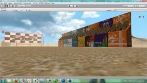 Unity - sft_td.unity - NitroRacerXD - PC, Mac & Linux Standalone