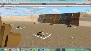 Unity - sft_td.unity - NitroRacerXD - PC, Mac & Linux Standalone_2