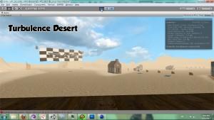 Unity - sft_td.unity - NitroRacerXD - PC, Mac & Linux Standalone_3