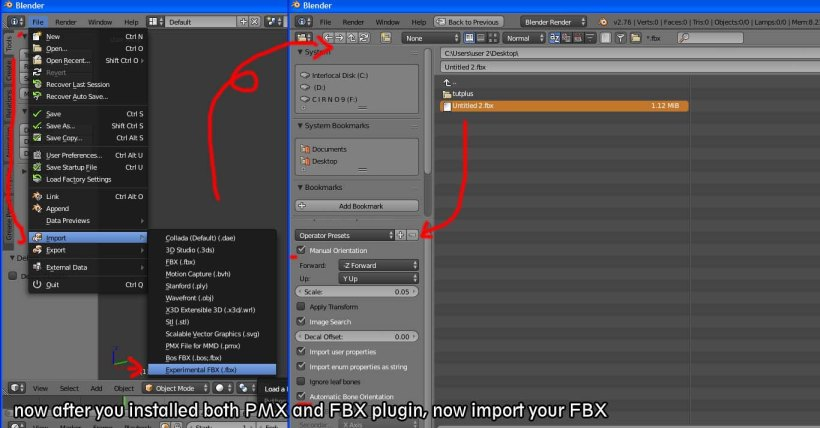 Maya fbx to cinema 4d - New movies that just came out on dvd